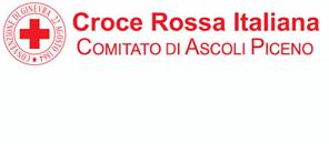 Croce Rossa Ascoli Piceno
