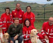 croce rossa italiana prevenzione