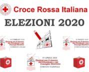 cri ascoli piceno elezioni 2020