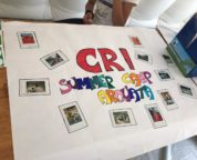 cri summer camp arquata del tronto